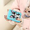 Блискучий дитячий гаманець, фото 5