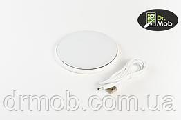 Беспроводное зарядное устройство Joyroom JR-A13 белое