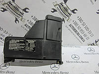 Крышка блока предохранителей MERCEDES-BENZ W163 ml-class (A1635400382 / A1635844326), фото 1