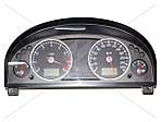 Панель приборов для Ford Mondeo 2000-2007 1131708, 1S7F10849AH