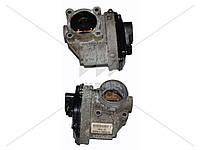 Дроссельная заслонка 1.4 для FORD Fiesta 2002-2009 2S6U9E927C, 2S6U9F928BA