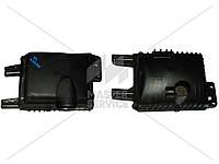Корпус воздушного фильтра 2.2 для Renault Master 1998-2010 7700300662, 7700300697, 8200453865