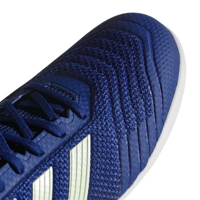 muzhskie-futzalki-adidas-0q009-iuuy62261
