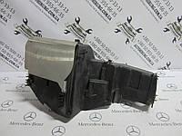 Корпус блока предохранителей MERCEDES-BENZ W163 ml-class (A1635400224), фото 1