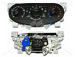 Блок управления печкой для Renault Sandero 2007-2013 275101924R