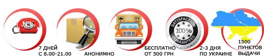 Мини вибромассажер NOBU MINI COLLECTION N.2: цена, купить в секс-шопе с доставкой по Украине Новой Почтой