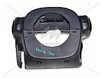 Кожух рулевой колонки для MERCEDES-BENZ M-CLASS 1998-2005 A1636890006, A1636890206