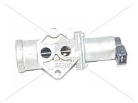 Клапан холостого хода 1.8 для Daewoo Prince 1990-1999 0837102, 90411546, X10739002001