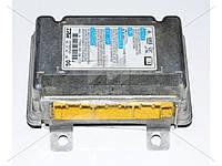 Блок управления AIRBAG для Honda Accord 2003-2008 77960SEFG81