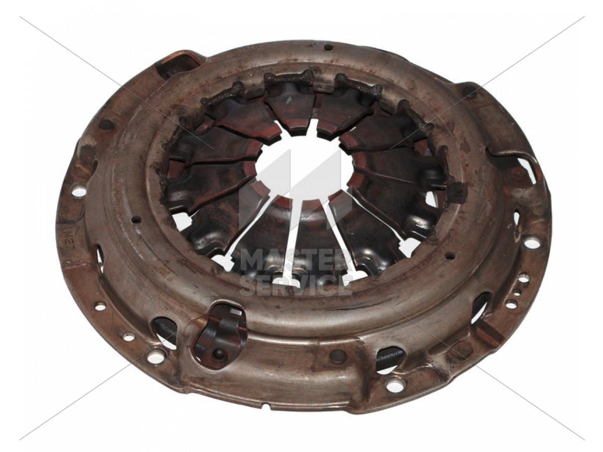 Корзина сцепления 2.0 для Honda CR-V 2002-2007 22300PNB003