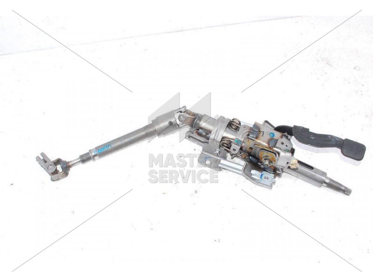 Рулевой вал для HONDA CR-V 2007-2012 53200SWWG02