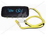 Подушка безпеки для Honda CR-V 2002-2007 06788S9AG80ZA, 06788S9AG80ZC, 78005S9AG813