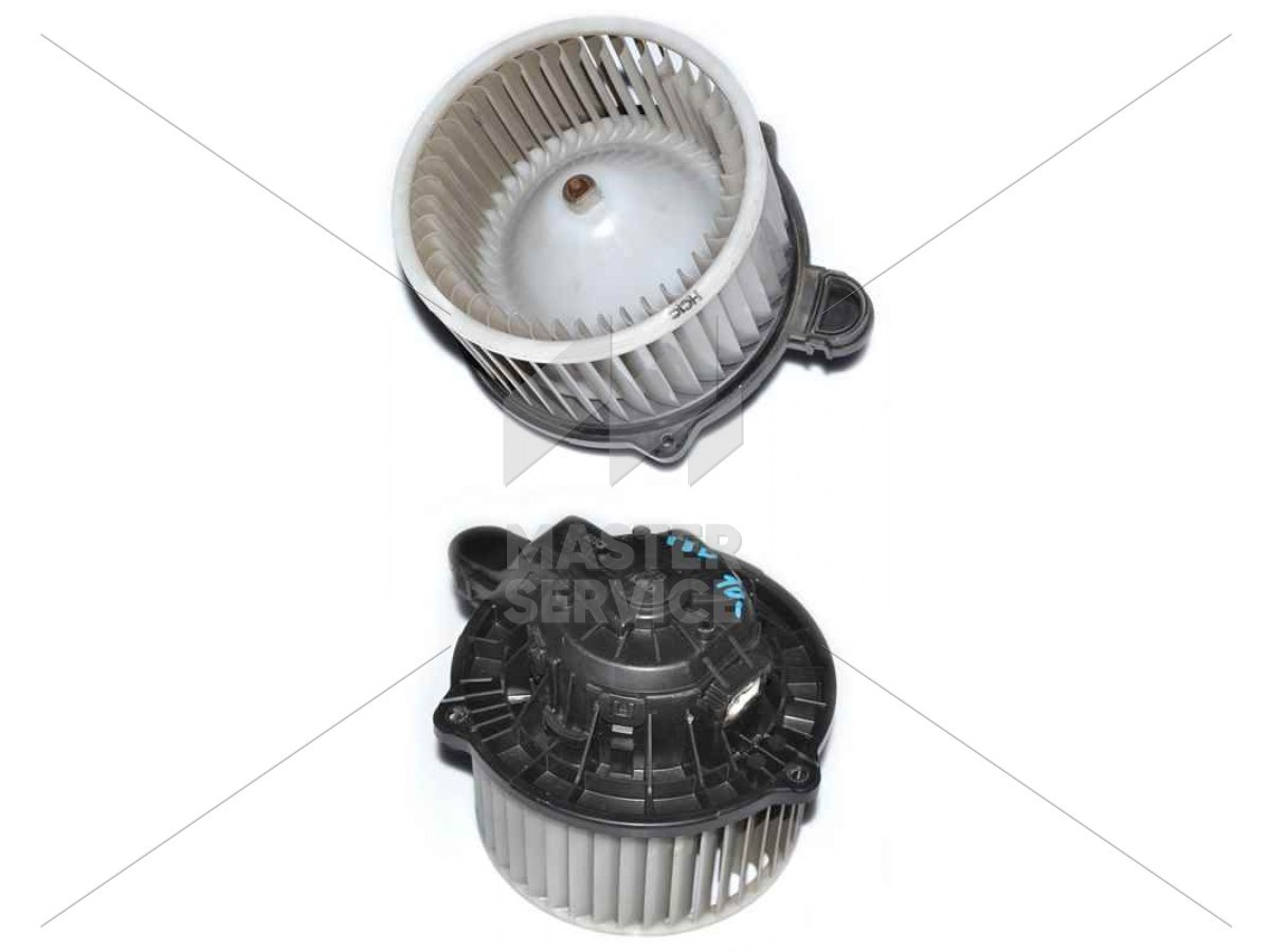 Моторчик пічки для Hyundai Elantra MD 2011-2016 971133X000, F00S3B2474