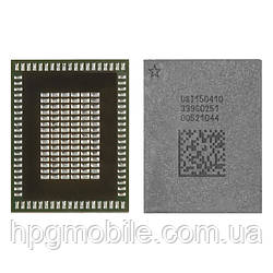Микросхема управления Wi-Fi 339S0251 для Apple iPad Air 2, оригинал