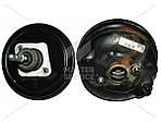 Вакуумный усилитель тормозов для AUDI A6 2004-2011 4F0612105G, 4F0612107F