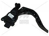 Педаль газу для AUDI A6 2004-2011 8K1723523