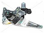 Склопідйомник для Daihatsu Materia 2006-2011 69804B1050