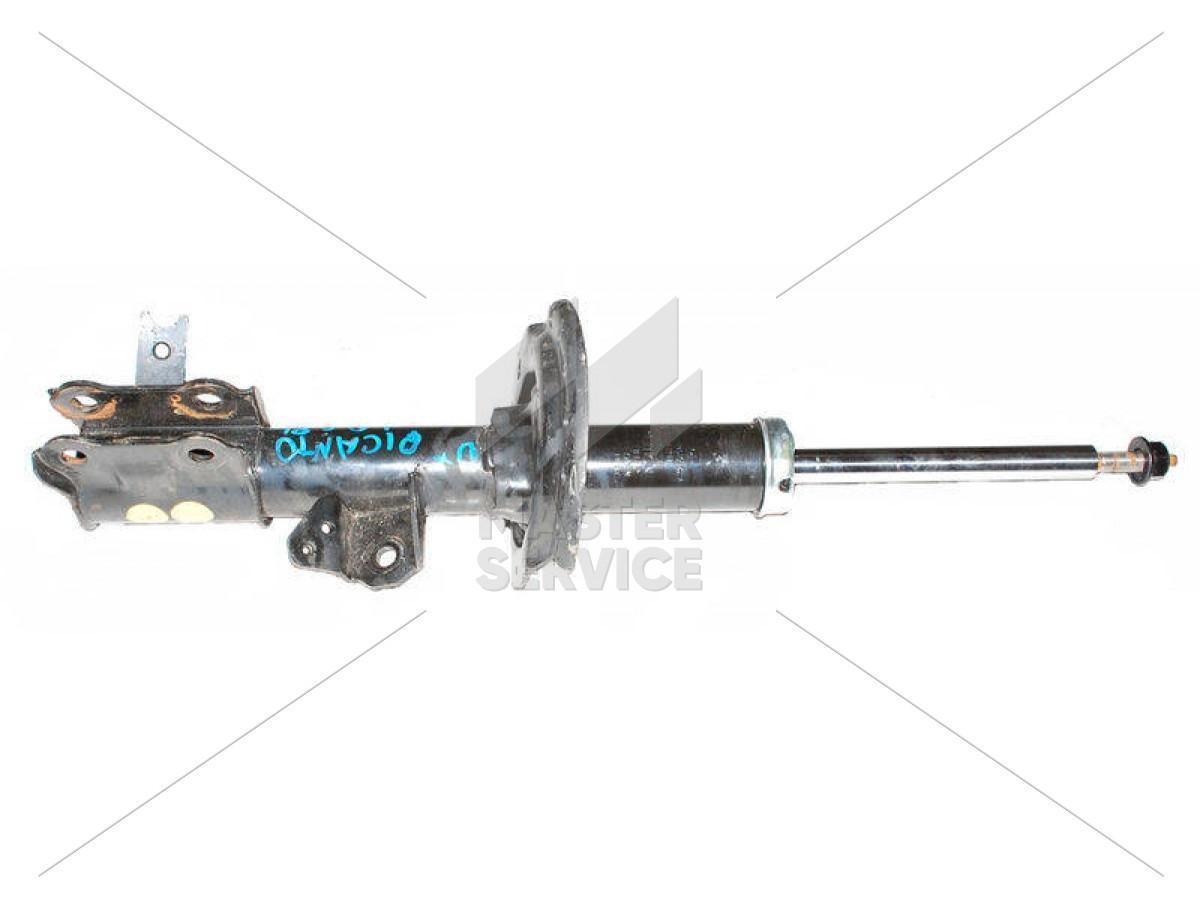 Амортизатор для KIA Picanto 2011-2018 546601Y001, 546601Y200