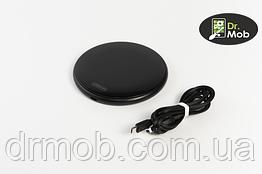 Беспроводное зарядное устройство Joyroom JR-A13 чёрное