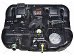 Бак топливный для KIA Magentis 2005-2008 311702G000