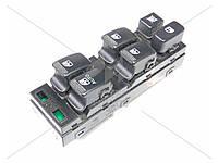 Блок управления стеклоподьёмниками для KIA Sorento 2002-2009 935703E000EN