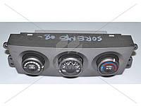 Блок управления печкой для KIA Sorento 2002-2009 972503E060, 972503E0608W, 972503E0609W