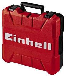 Чемодан для электроинструмента Einhell E-Box S35 4530045 (БЕСПЛАТНАЯ ДОСТАВКА)