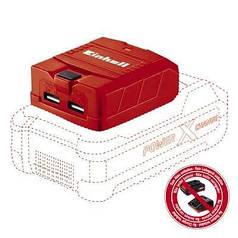 USB Power Bank Einhell TE-CP 18 Li USB - Соло 4514120