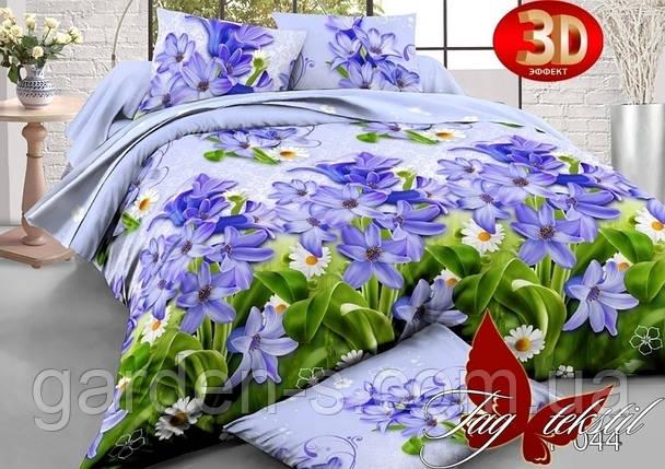 Комплект постельного белья TM TAG BP044, фото 2