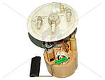 Насос топливный бензин для SMART Fortwo 1998-2007 0003412V, 09750029901, Q0003412V014000000