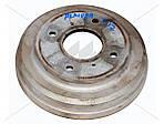 Гальмівний барабан для Nissan Almera Classic N17 2006-2012 4320095F0B, 4320095F0C