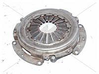 Корзина сцепления 2.3 для Nissan Vanette C23 1991-2001 302107C300
