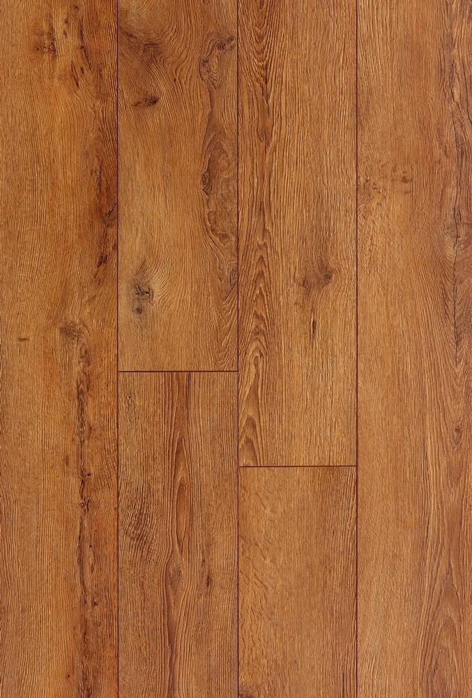 Ламинат Mountain Home - Otemma  HF 015 V4, 8мм