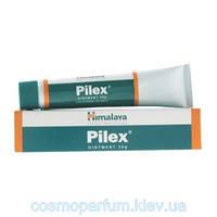 Пайлекс гель (Pilex gel) 30 гр - Himalaya
