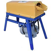 Кукурузолущилка MASTER KRAFT 1.8 кВт, до 500 кг/час, фото 2
