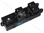 Блок управління стеклоподьемниками для Nissan Almera Classic N17 2006-2012 8096195F0A, 8096195F0B, 8096195F0C, 8096195F0D, 8096195F0G, 8096195F0H