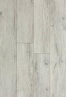 Ламинат Mountain Home - Saleina  HF 016 V4, 8мм