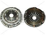 Корзина сцепления 1.6 для Nissan Qashqai 2007-2014 30210ED800, 30210JX00A, 30210JX00C