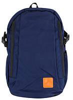 Мужской городской рюкзак Blue, фото 1