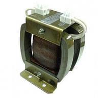 ОСМ-0,063 трансформатор однофазный сухой