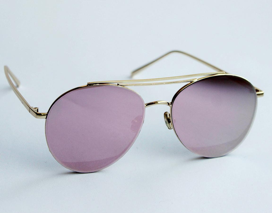 c6a6f7fc4fd16 Купить женские очки