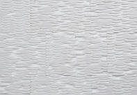Мозаика Nihaki Tassos из мрамора, фото 1