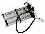 Радиатор принудительного подогрева печки для Nissan Pathfinder 2004-2015 27143EB01A, VP5NFH18K463AA