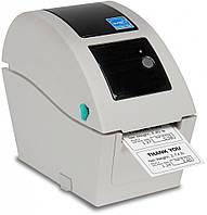Принтер этикеток TSC TDP-225 (USB+RS-232), фото 1