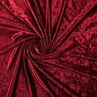 Бордовый анилиновый краситель для ткани, фото 3