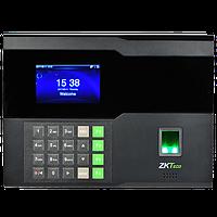 Терминал учета рабочего времени и контроля доступа ZKTeco IN05-A, фото 1