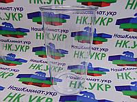 Стакан мерный 600ml для блендера Braun 67050132