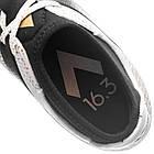 Футзалки Adidas Ace 16.3 Primemesh IN AQ3422 (Оригинал), фото 6