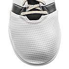 Футзалки Adidas Ace 16.3 Primemesh IN AQ3422 (Оригинал), фото 7