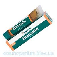 Химколин гель (Himcolin Gel) 30 гр - Himalaya